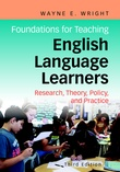 Foundation for Teaching English Language Learners
