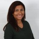 Susana  Ibarra Johnson