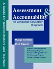 Assessment and Accountability in Language Education Programs