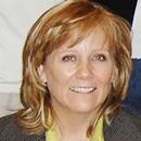 Barbara  Marler