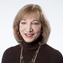 Margo  Gottlieb