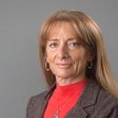 Sandra  Musanti
