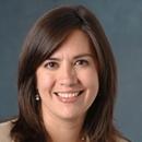 Lucinda  Soltero-González