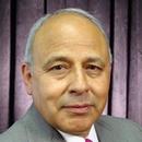 Manuel  Escamilla