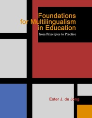 Foundations for Multilingualism in Education