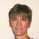 Susan   Hopewell
