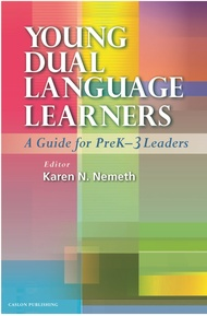 Young Dual Language Learners