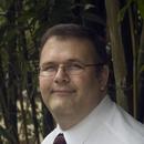 Wayne E. Wright