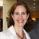 Karen  Beeman, M.Ed.